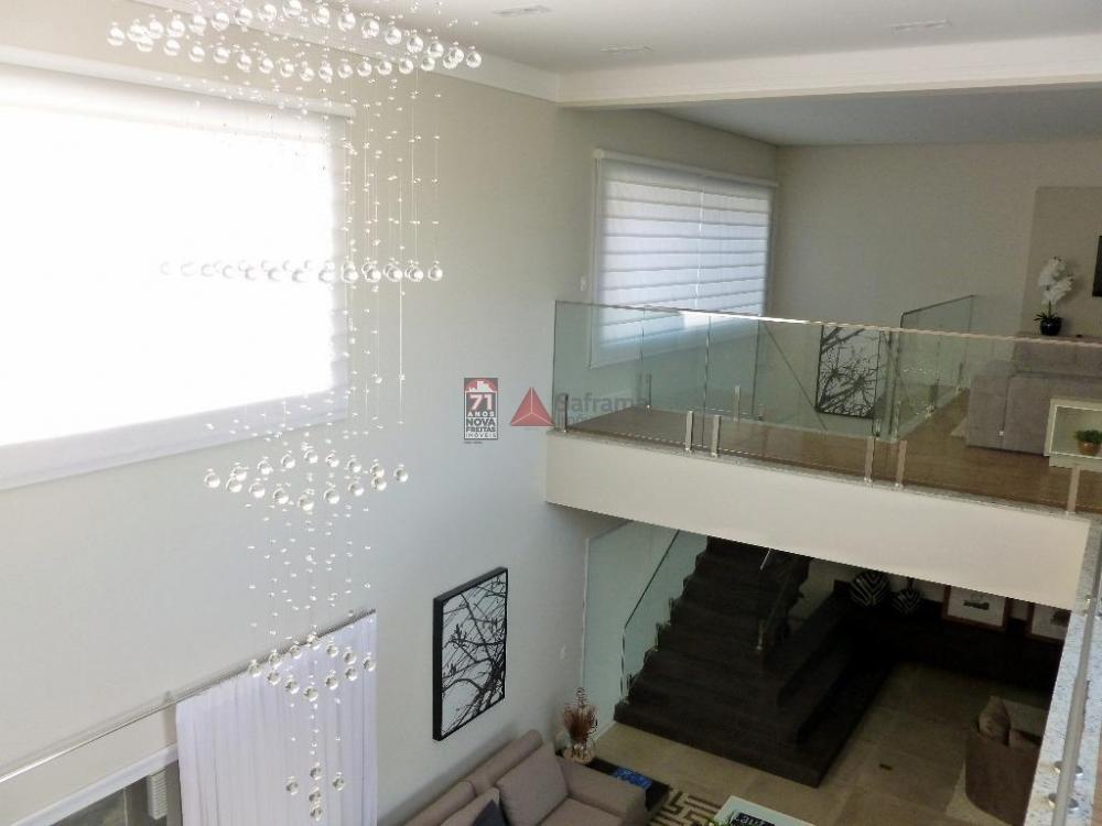 Comprar Casa / Sobrado em Condomínio em São José dos Campos apenas R$ 2.800.000,00 - Foto 4