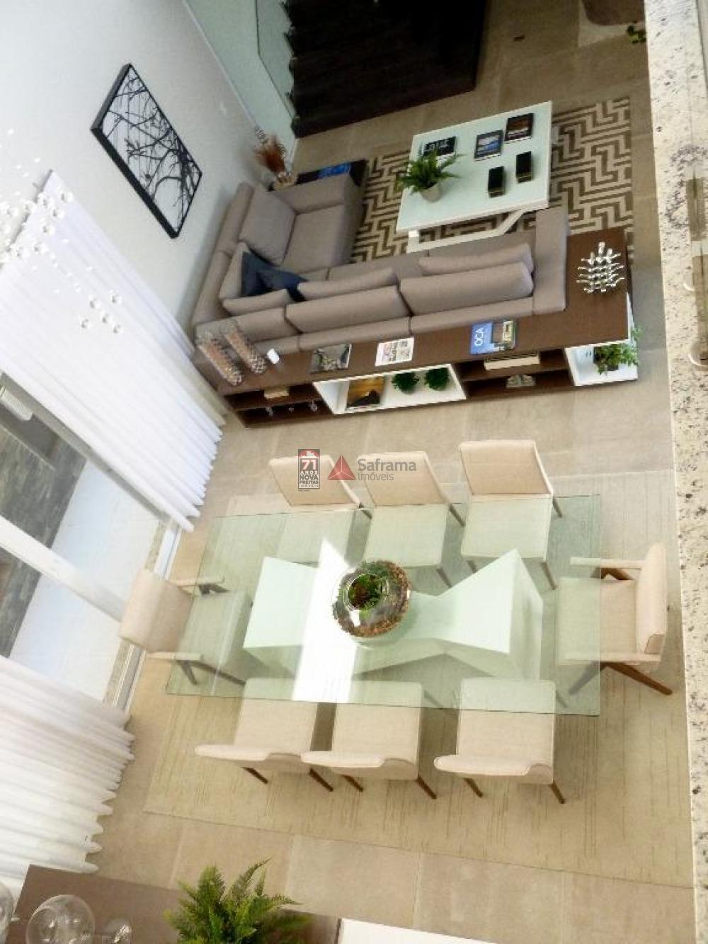 Comprar Casa / Sobrado em Condomínio em São José dos Campos apenas R$ 2.800.000,00 - Foto 5