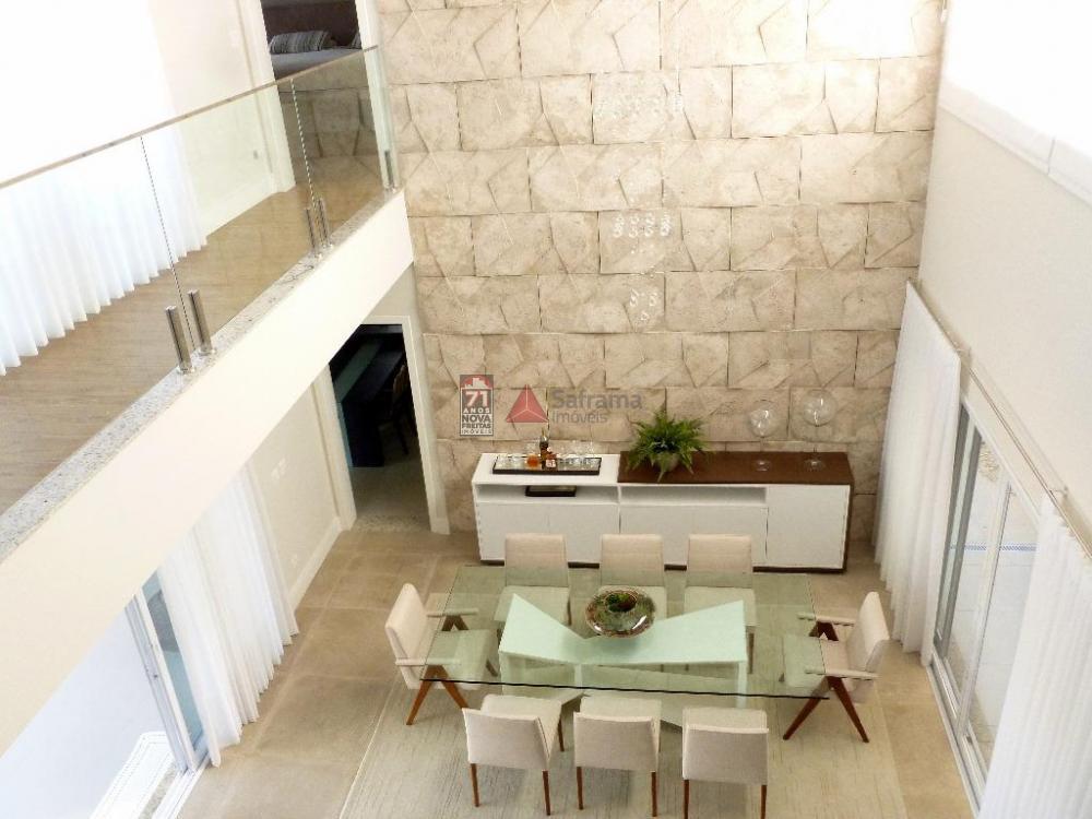 Comprar Casa / Sobrado em Condomínio em São José dos Campos apenas R$ 2.800.000,00 - Foto 7
