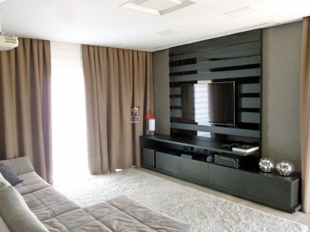 Comprar Casa / Sobrado em Condomínio em São José dos Campos apenas R$ 2.800.000,00 - Foto 11