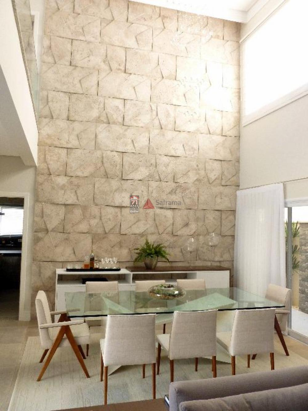 Comprar Casa / Sobrado em Condomínio em São José dos Campos apenas R$ 2.800.000,00 - Foto 8