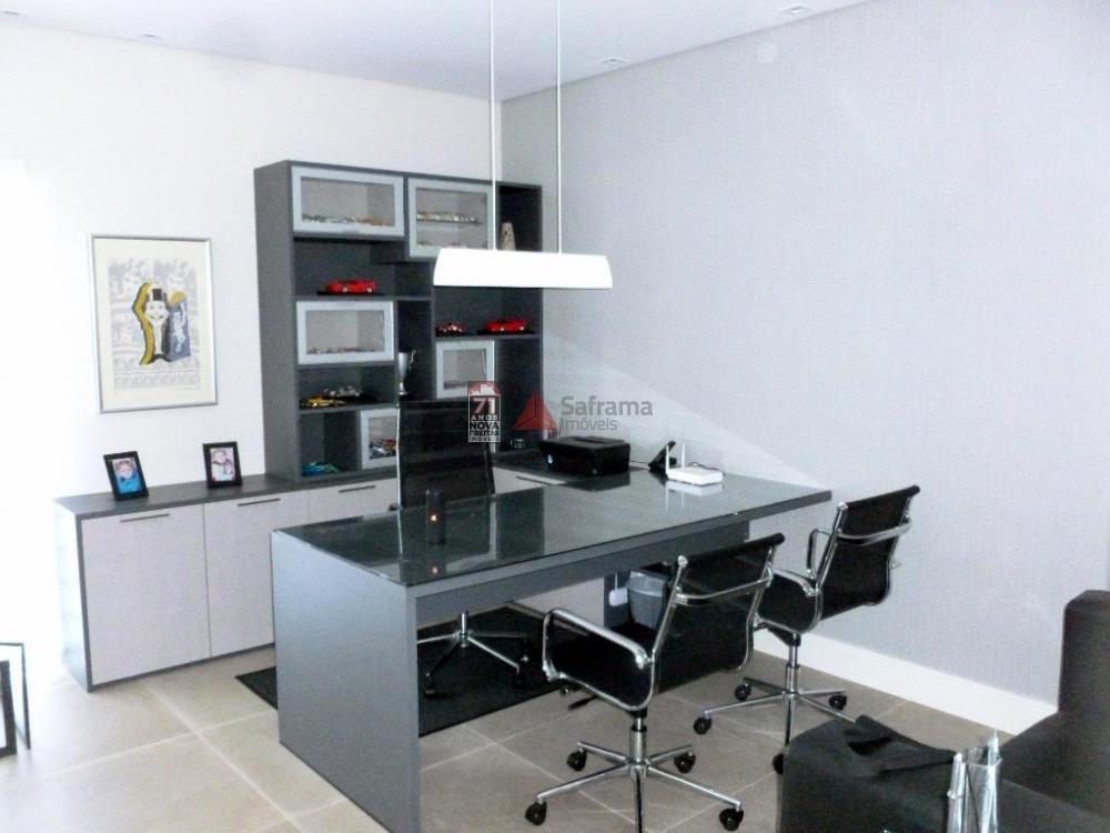 Comprar Casa / Sobrado em Condomínio em São José dos Campos apenas R$ 2.800.000,00 - Foto 9