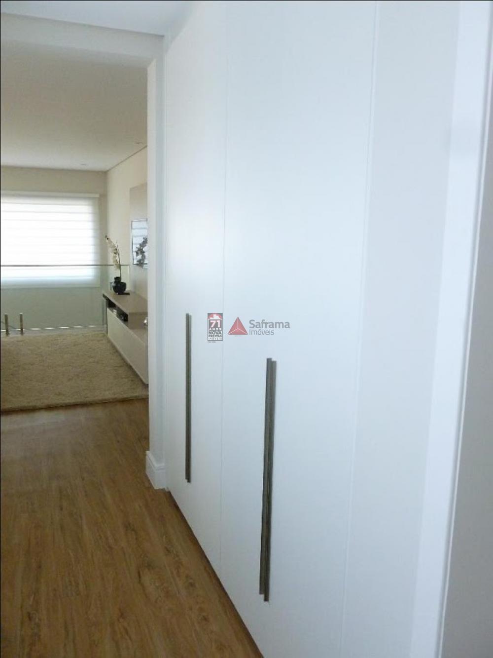 Comprar Casa / Sobrado em Condomínio em São José dos Campos apenas R$ 2.800.000,00 - Foto 13
