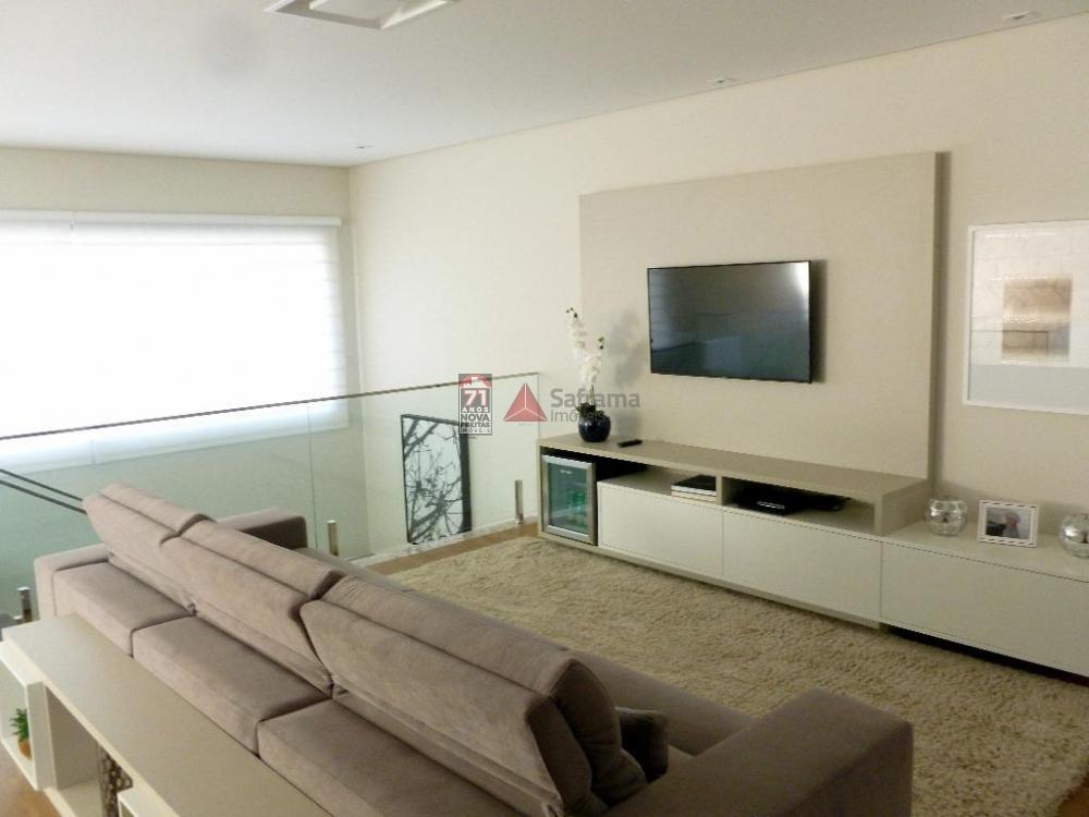 Comprar Casa / Sobrado em Condomínio em São José dos Campos apenas R$ 2.800.000,00 - Foto 14