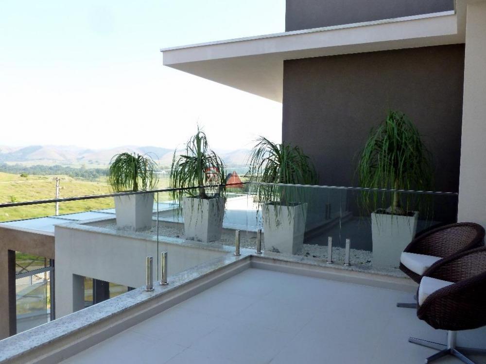 Comprar Casa / Sobrado em Condomínio em São José dos Campos apenas R$ 2.800.000,00 - Foto 15