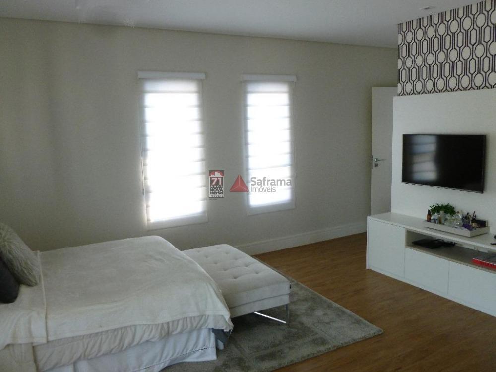 Comprar Casa / Sobrado em Condomínio em São José dos Campos apenas R$ 2.800.000,00 - Foto 16