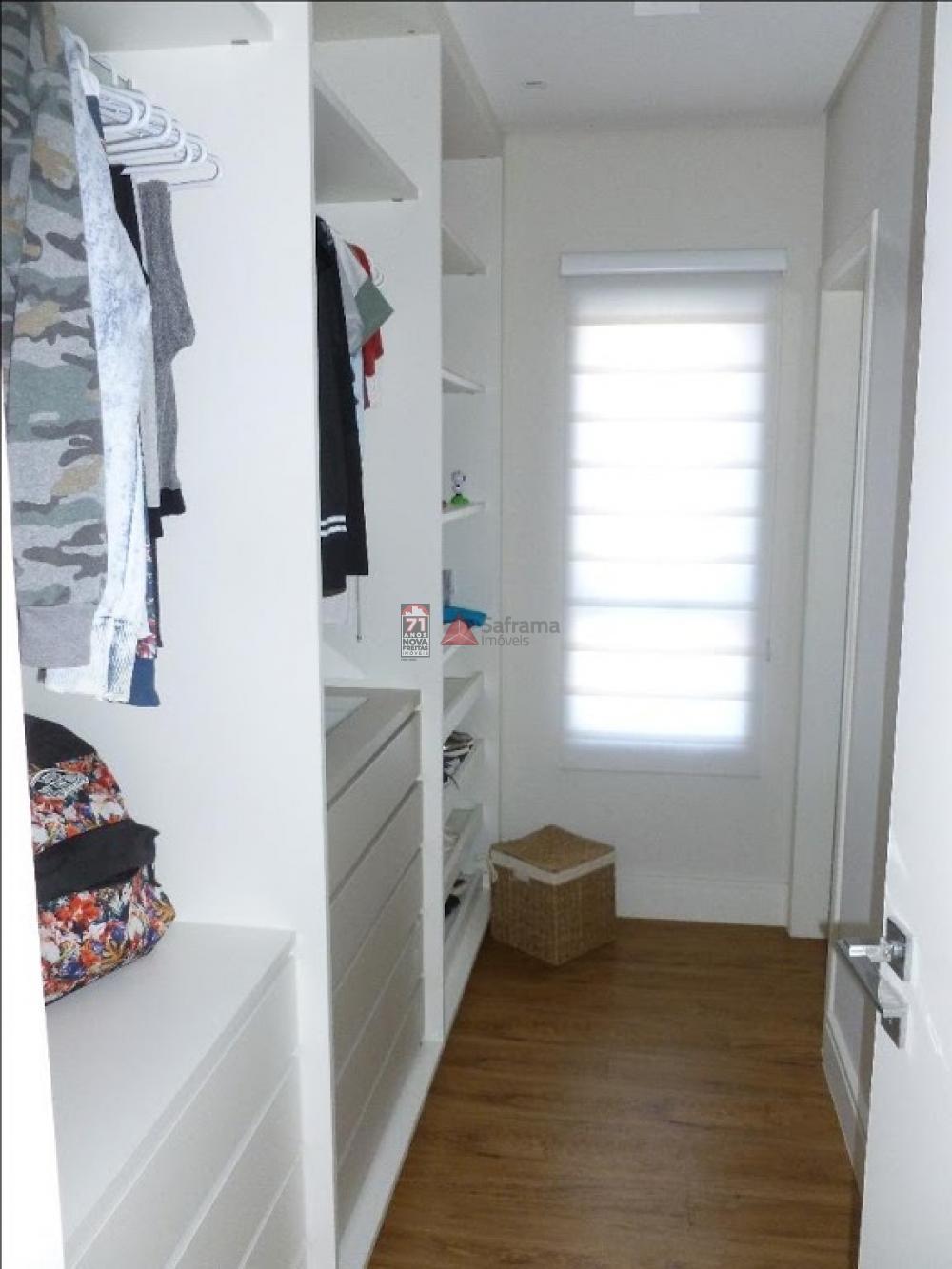 Comprar Casa / Sobrado em Condomínio em São José dos Campos apenas R$ 2.800.000,00 - Foto 18