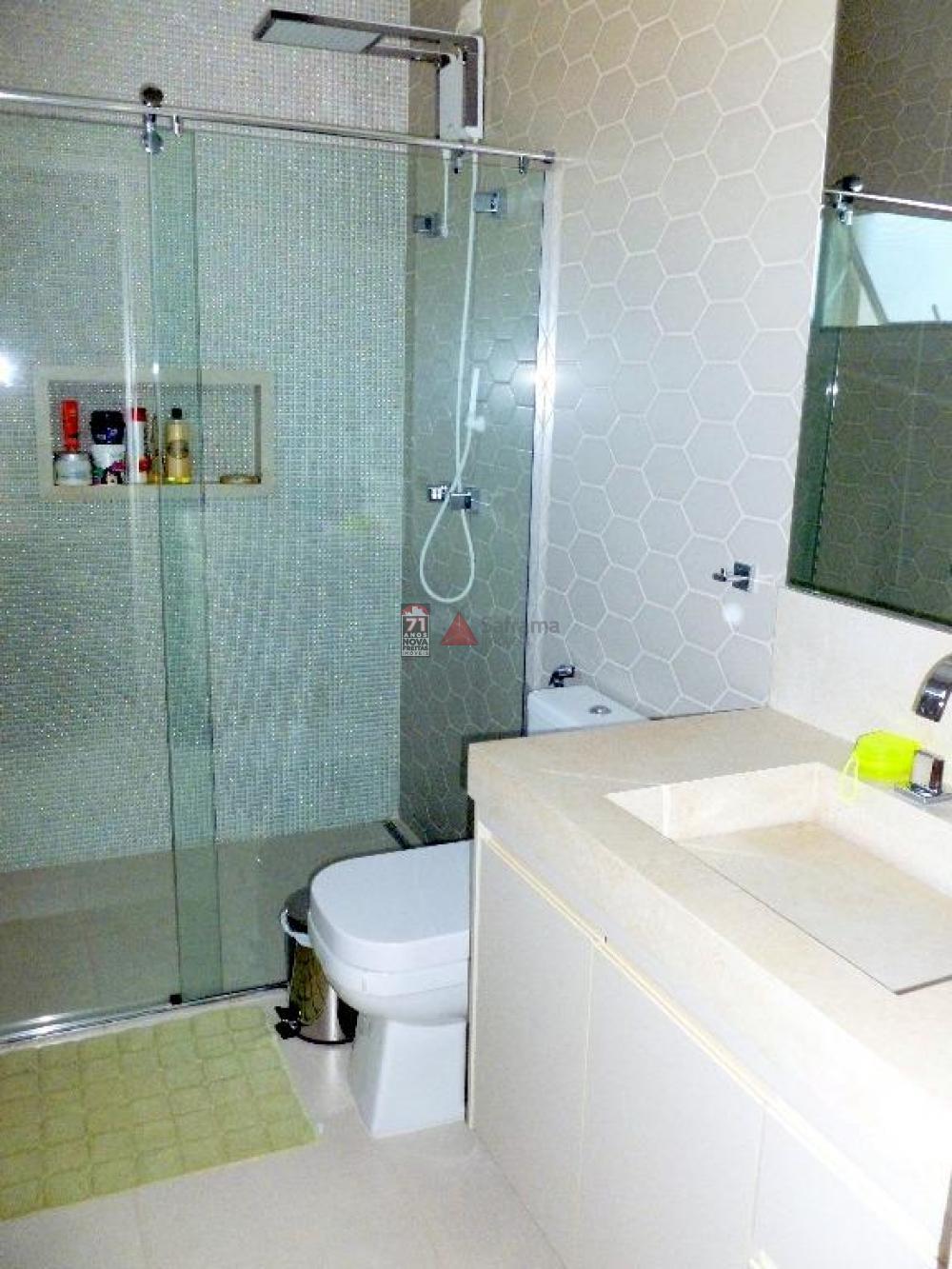 Comprar Casa / Sobrado em Condomínio em São José dos Campos apenas R$ 2.800.000,00 - Foto 20