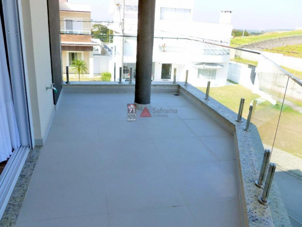 Comprar Casa / Sobrado em Condomínio em São José dos Campos apenas R$ 2.800.000,00 - Foto 21