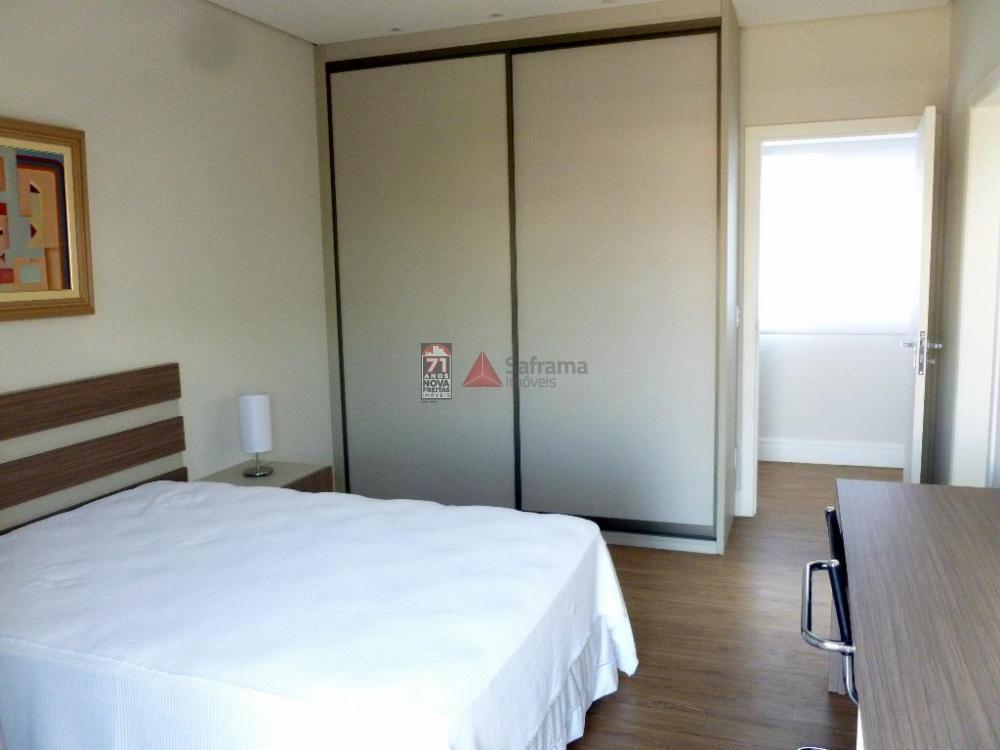 Comprar Casa / Sobrado em Condomínio em São José dos Campos apenas R$ 2.800.000,00 - Foto 22