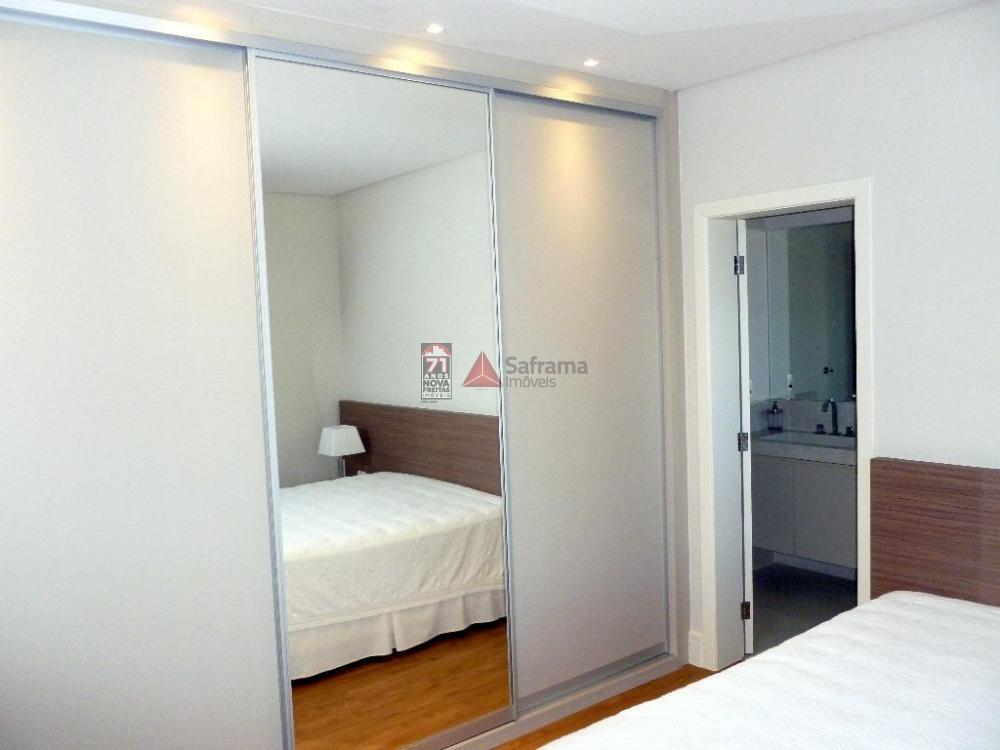 Comprar Casa / Sobrado em Condomínio em São José dos Campos apenas R$ 2.800.000,00 - Foto 23