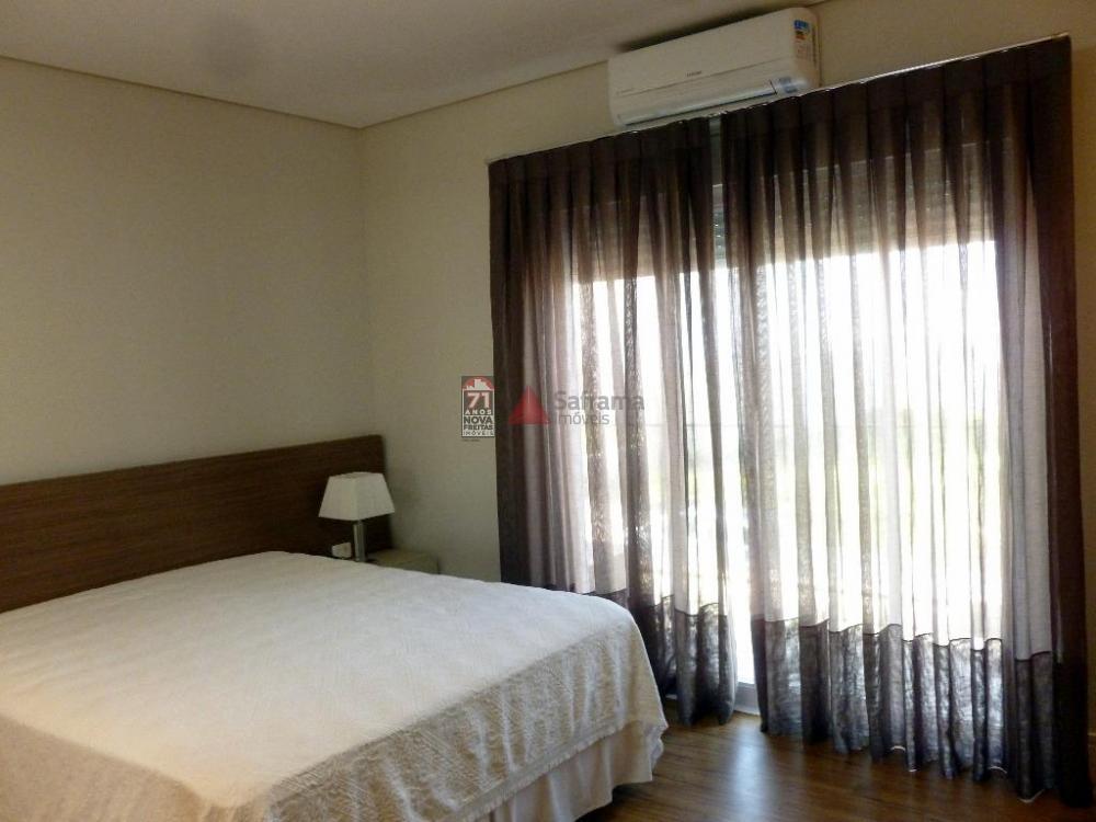 Comprar Casa / Sobrado em Condomínio em São José dos Campos apenas R$ 2.800.000,00 - Foto 24