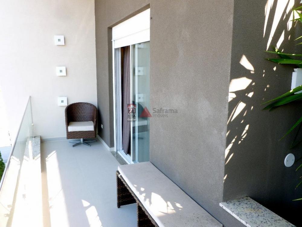 Comprar Casa / Sobrado em Condomínio em São José dos Campos apenas R$ 2.800.000,00 - Foto 26