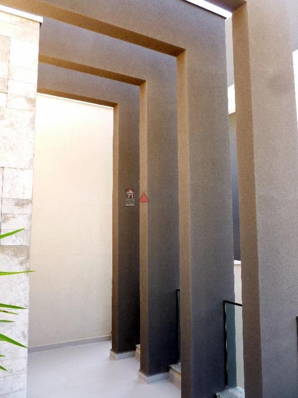 Comprar Casa / Sobrado em Condomínio em São José dos Campos apenas R$ 2.800.000,00 - Foto 27