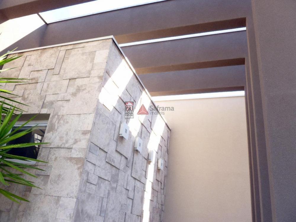 Comprar Casa / Sobrado em Condomínio em São José dos Campos apenas R$ 2.800.000,00 - Foto 28