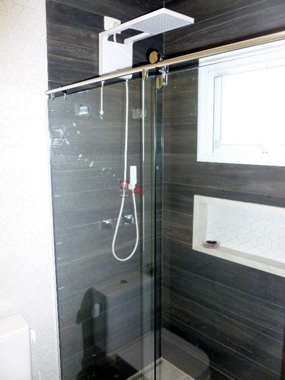 Comprar Casa / Sobrado em Condomínio em São José dos Campos apenas R$ 2.800.000,00 - Foto 29