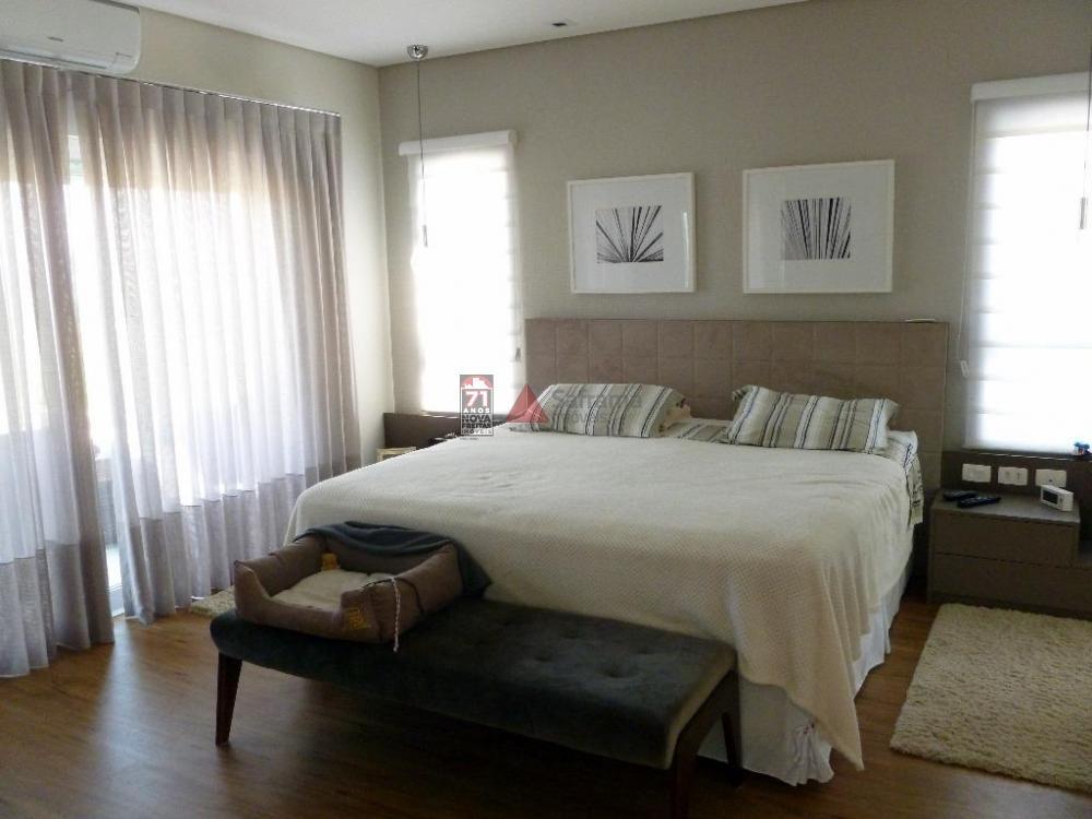 Comprar Casa / Sobrado em Condomínio em São José dos Campos apenas R$ 2.800.000,00 - Foto 30