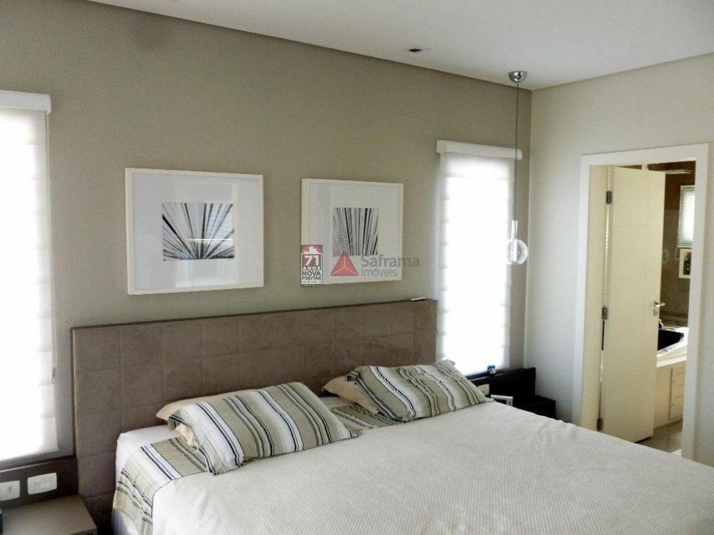 Comprar Casa / Sobrado em Condomínio em São José dos Campos apenas R$ 2.800.000,00 - Foto 31