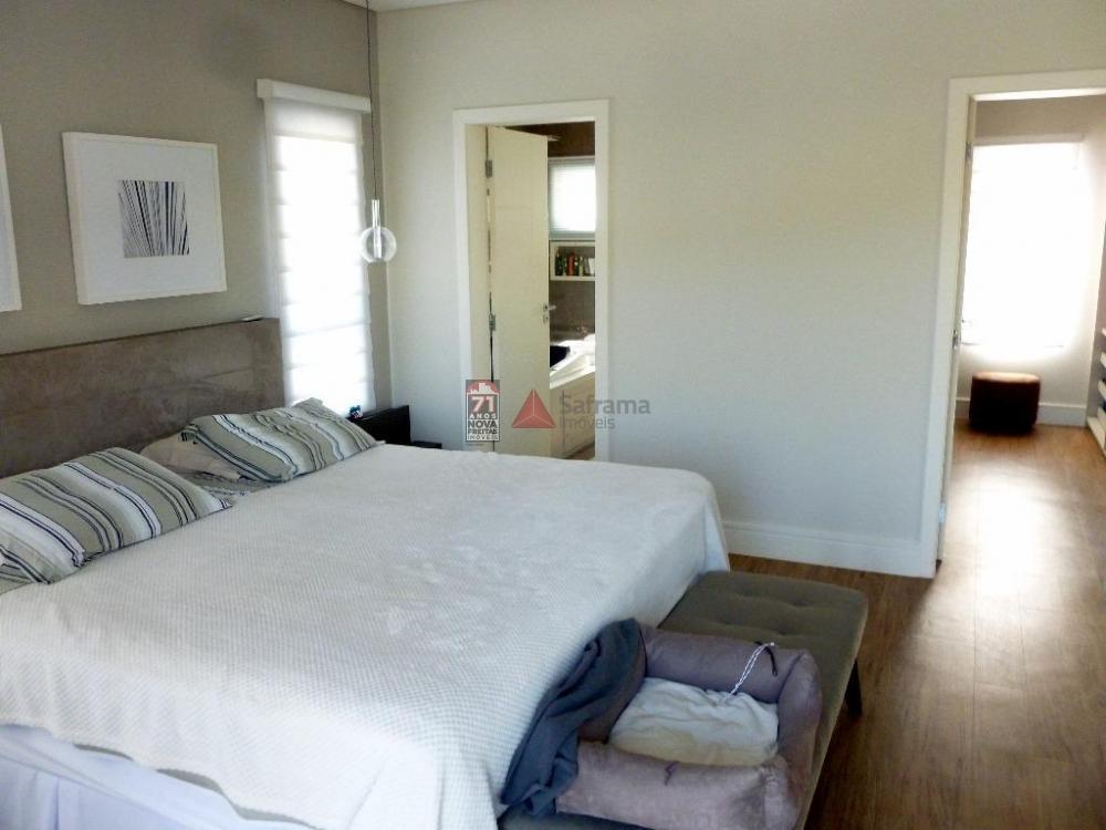 Comprar Casa / Sobrado em Condomínio em São José dos Campos apenas R$ 2.800.000,00 - Foto 32
