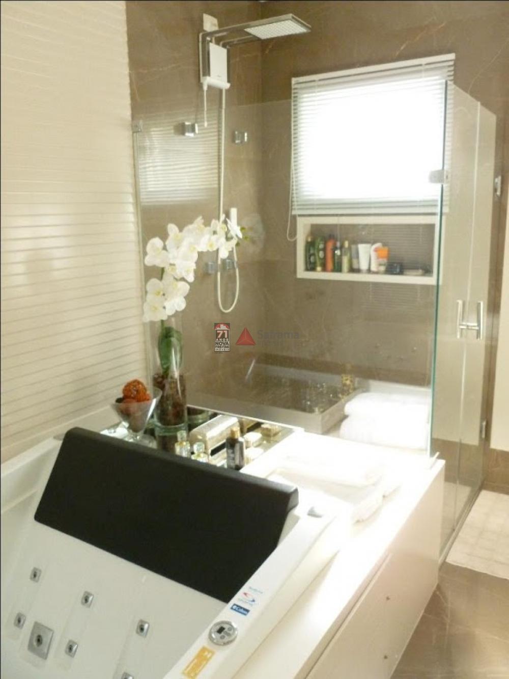 Comprar Casa / Sobrado em Condomínio em São José dos Campos apenas R$ 2.800.000,00 - Foto 35