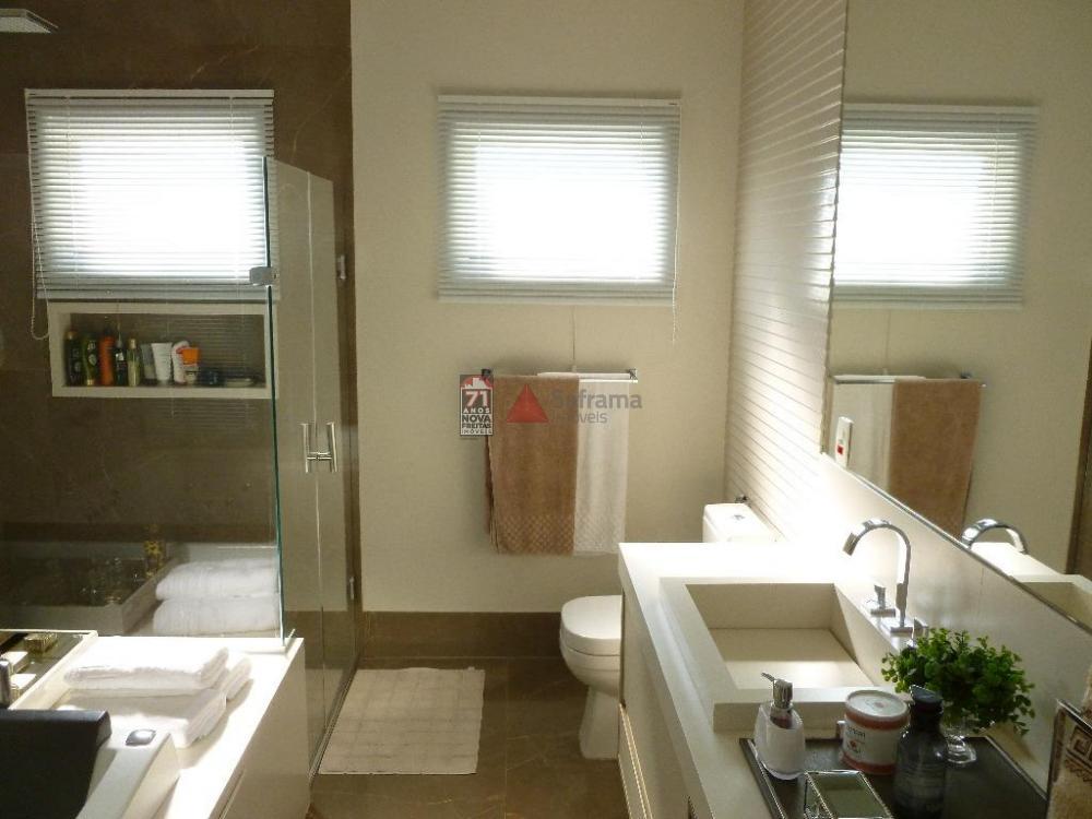 Comprar Casa / Sobrado em Condomínio em São José dos Campos apenas R$ 2.800.000,00 - Foto 36