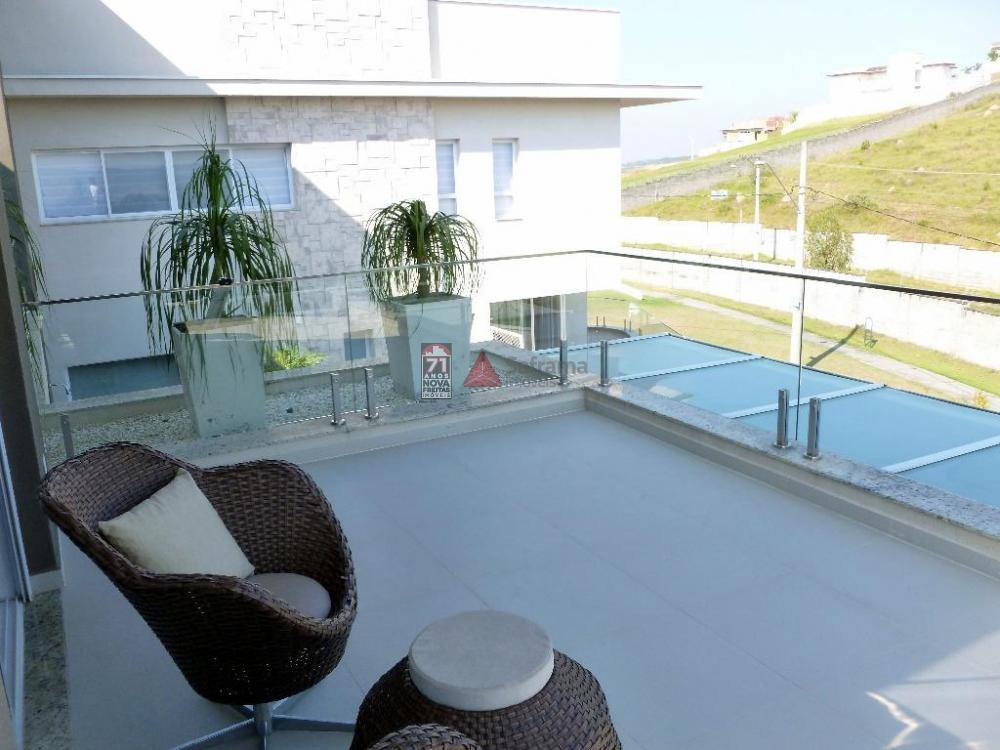 Comprar Casa / Sobrado em Condomínio em São José dos Campos apenas R$ 2.800.000,00 - Foto 37