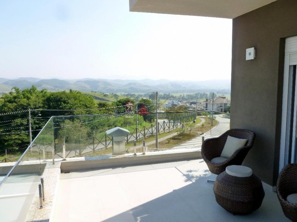 Comprar Casa / Sobrado em Condomínio em São José dos Campos apenas R$ 2.800.000,00 - Foto 38