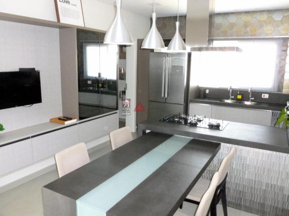 Comprar Casa / Sobrado em Condomínio em São José dos Campos apenas R$ 2.800.000,00 - Foto 39