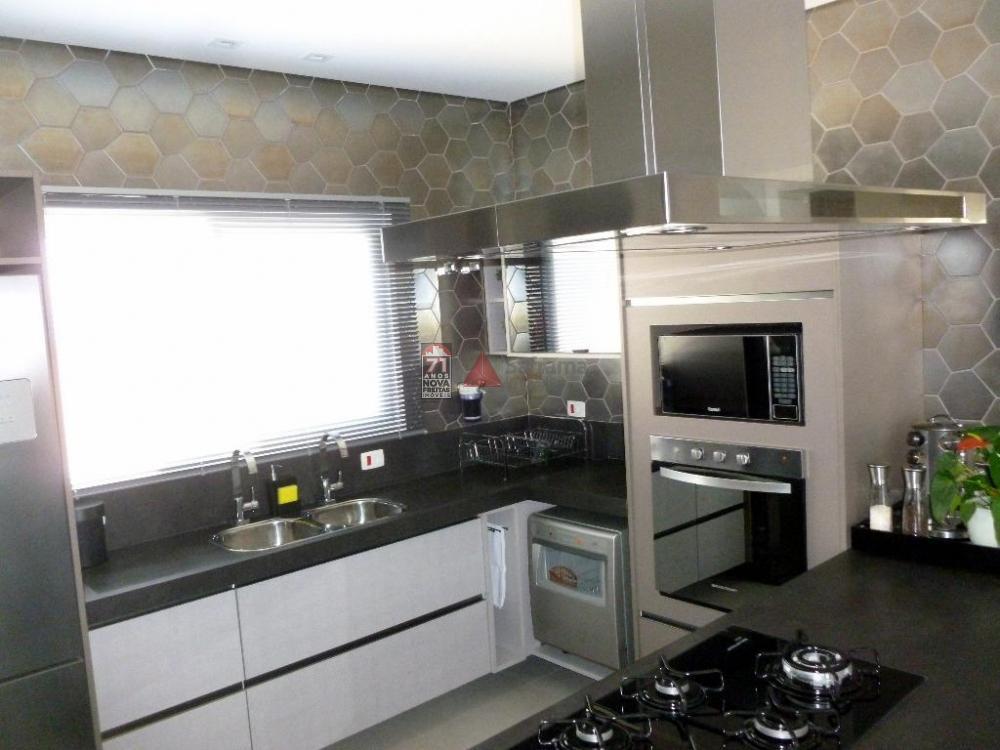 Comprar Casa / Sobrado em Condomínio em São José dos Campos apenas R$ 2.800.000,00 - Foto 40