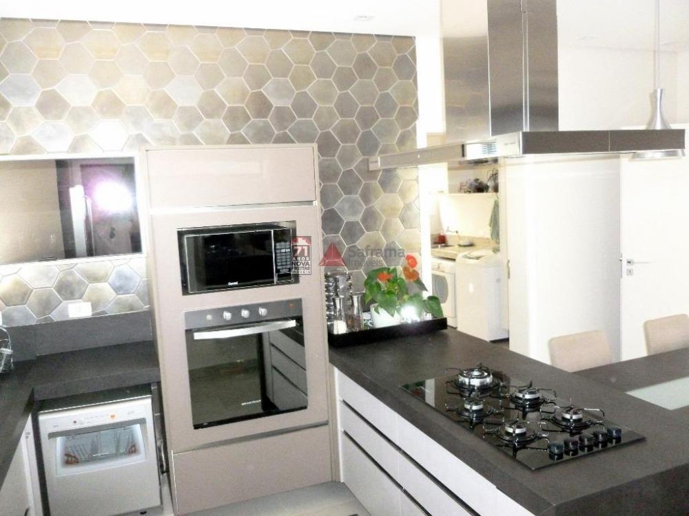 Comprar Casa / Sobrado em Condomínio em São José dos Campos apenas R$ 2.800.000,00 - Foto 41