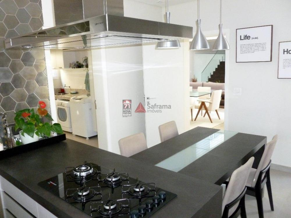 Comprar Casa / Sobrado em Condomínio em São José dos Campos apenas R$ 2.800.000,00 - Foto 42