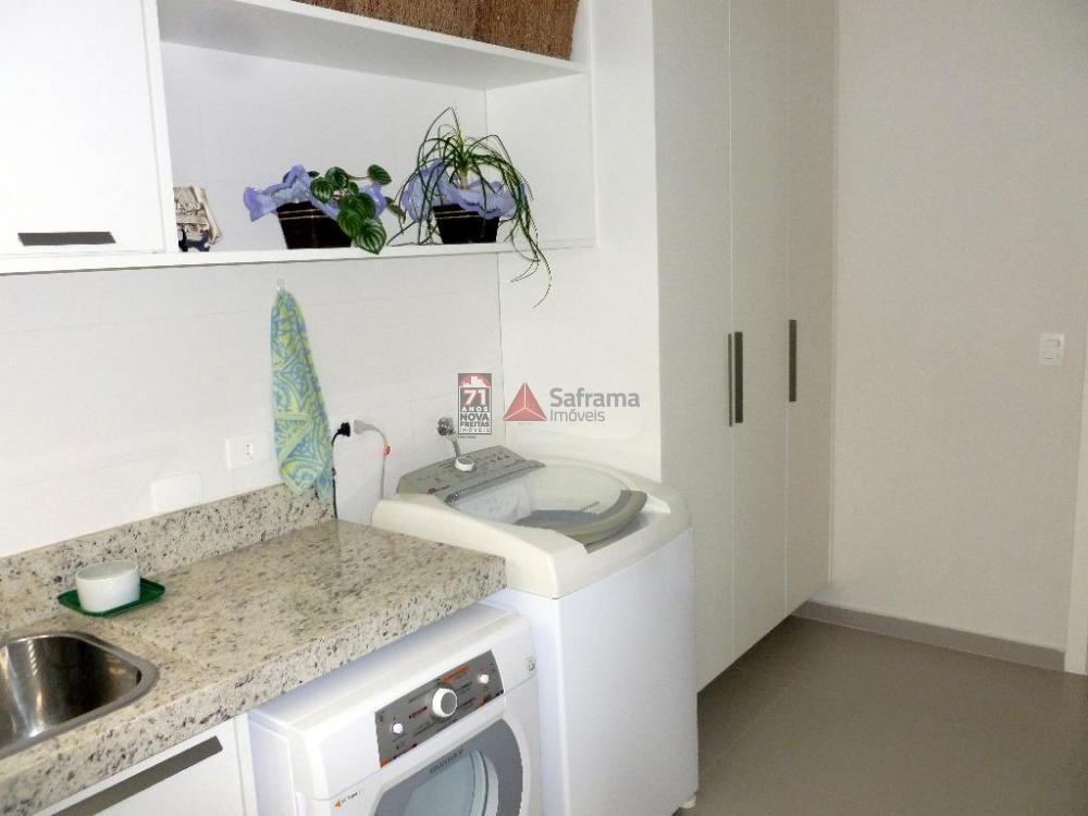 Comprar Casa / Sobrado em Condomínio em São José dos Campos apenas R$ 2.800.000,00 - Foto 43