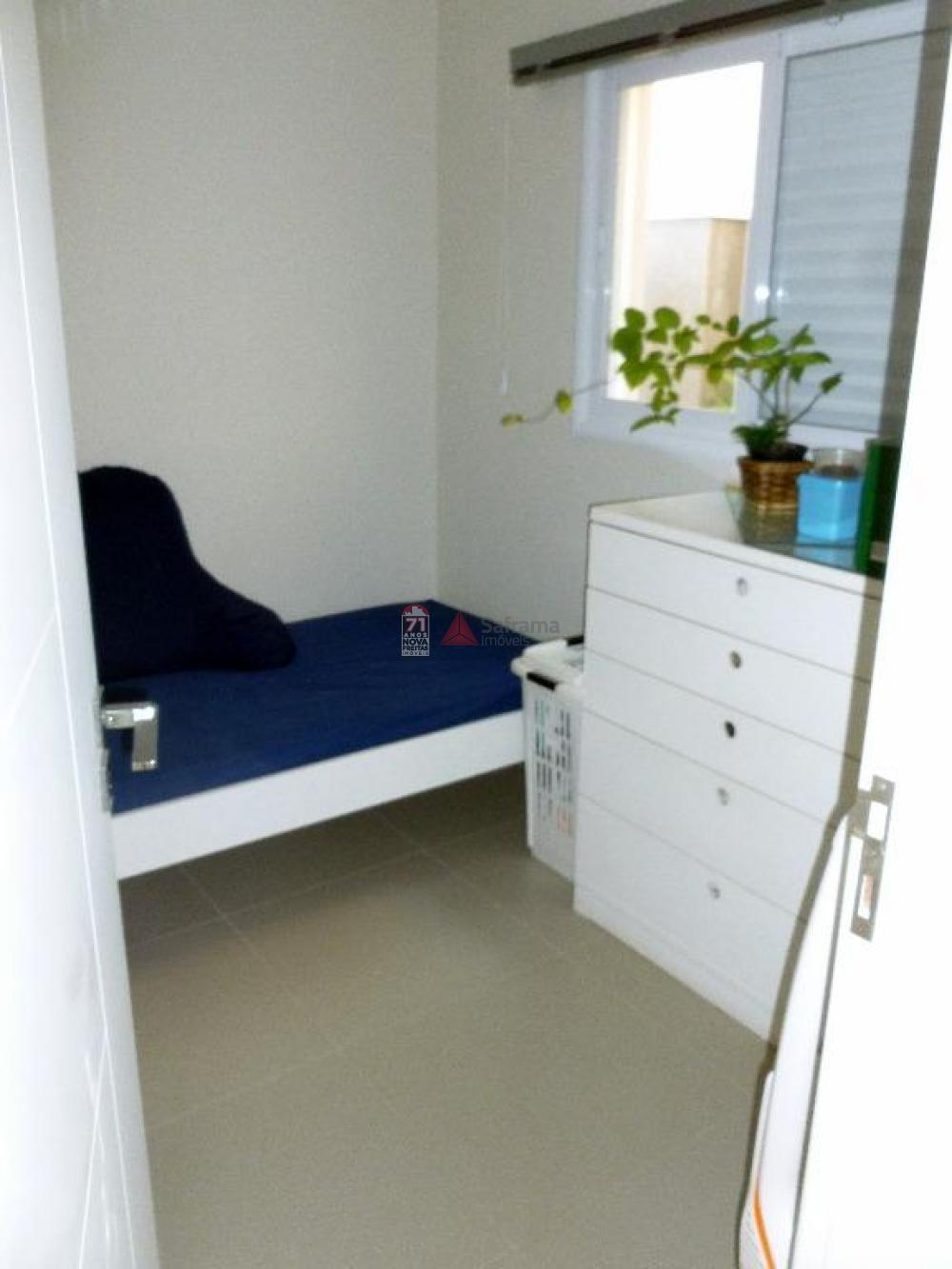 Comprar Casa / Sobrado em Condomínio em São José dos Campos apenas R$ 2.800.000,00 - Foto 44