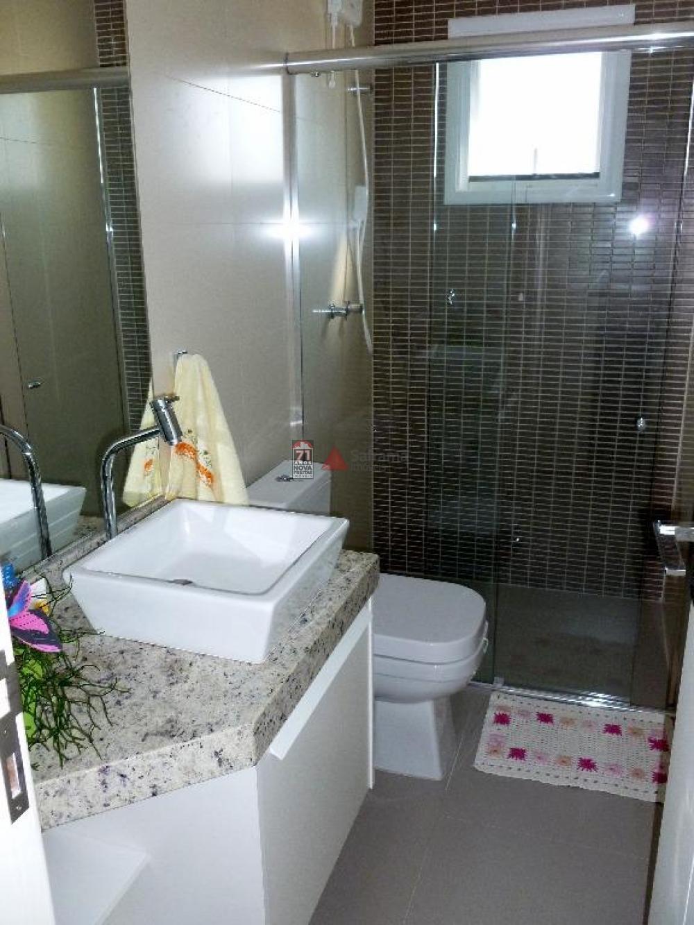 Comprar Casa / Sobrado em Condomínio em São José dos Campos apenas R$ 2.800.000,00 - Foto 45