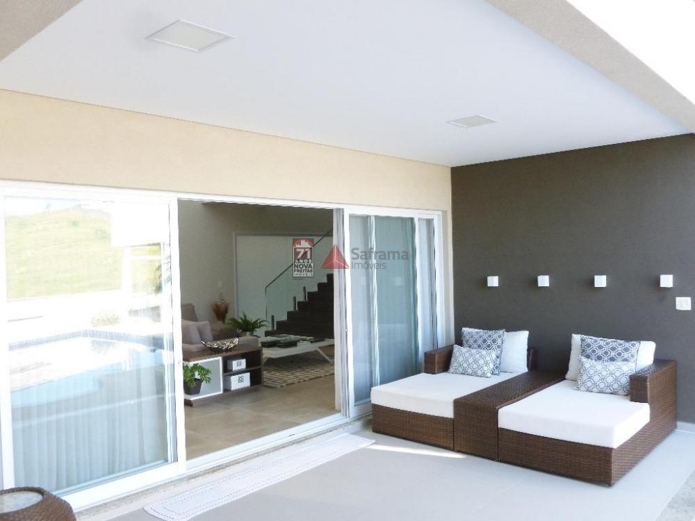Comprar Casa / Sobrado em Condomínio em São José dos Campos apenas R$ 2.800.000,00 - Foto 46