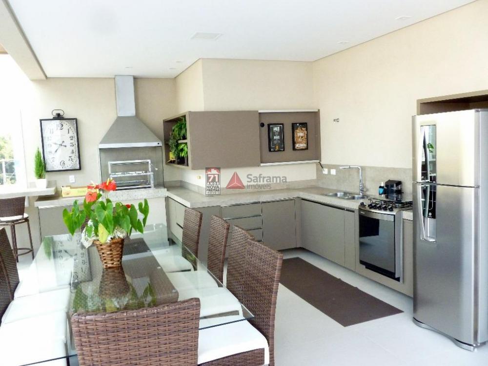 Comprar Casa / Sobrado em Condomínio em São José dos Campos apenas R$ 2.800.000,00 - Foto 47
