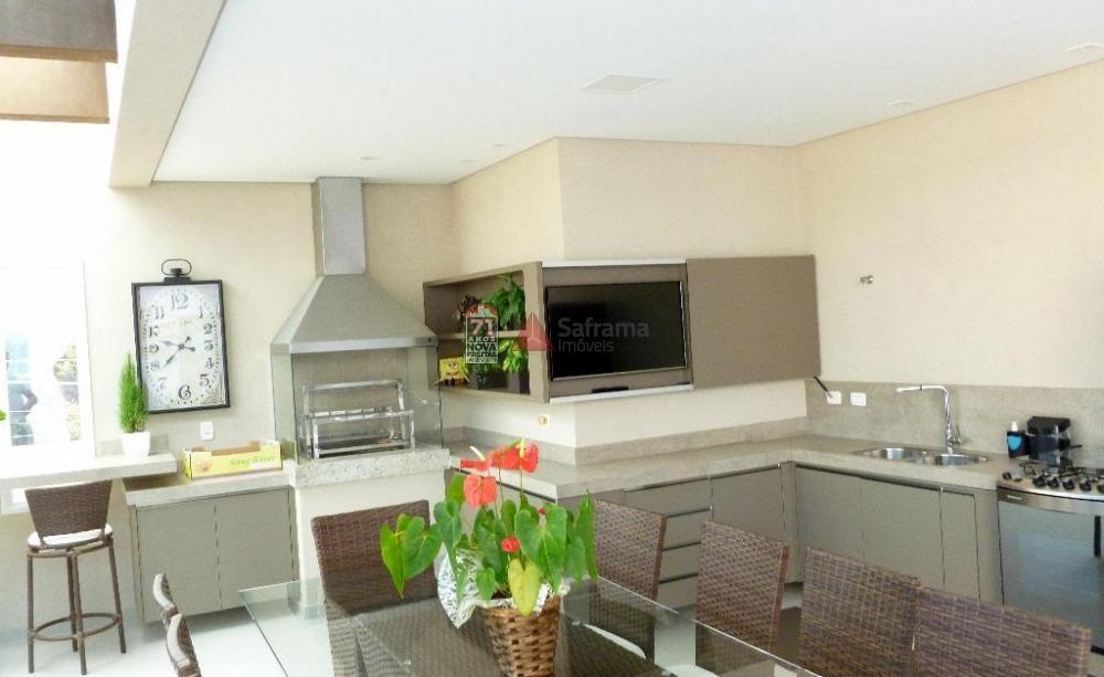 Comprar Casa / Sobrado em Condomínio em São José dos Campos apenas R$ 2.800.000,00 - Foto 48