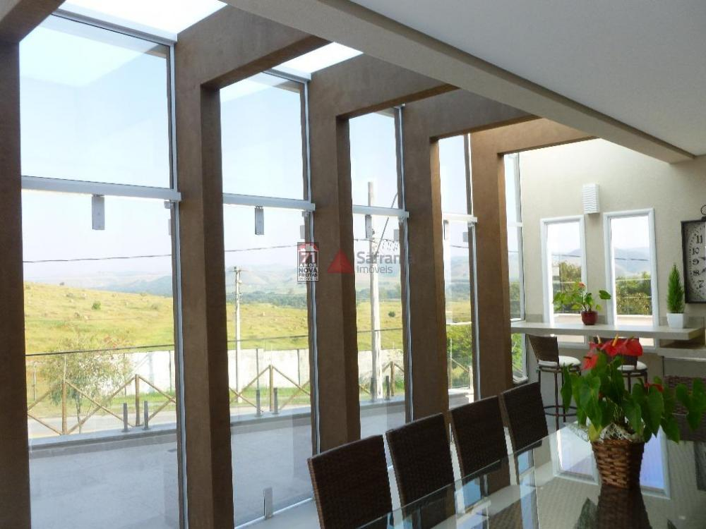 Comprar Casa / Sobrado em Condomínio em São José dos Campos apenas R$ 2.800.000,00 - Foto 49