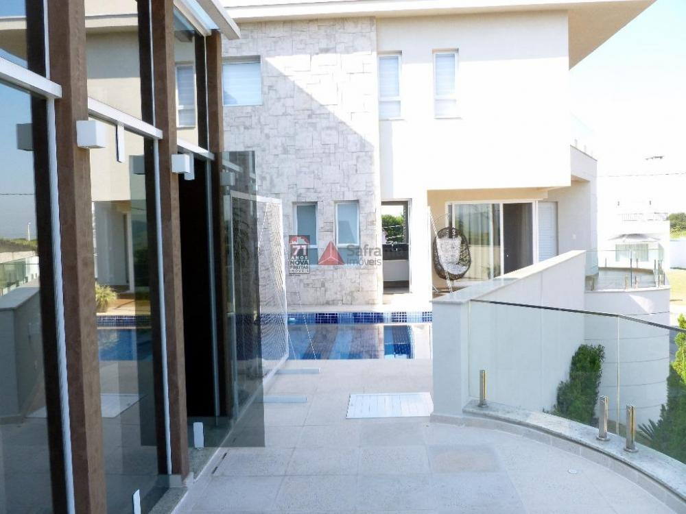 Comprar Casa / Sobrado em Condomínio em São José dos Campos apenas R$ 2.800.000,00 - Foto 51