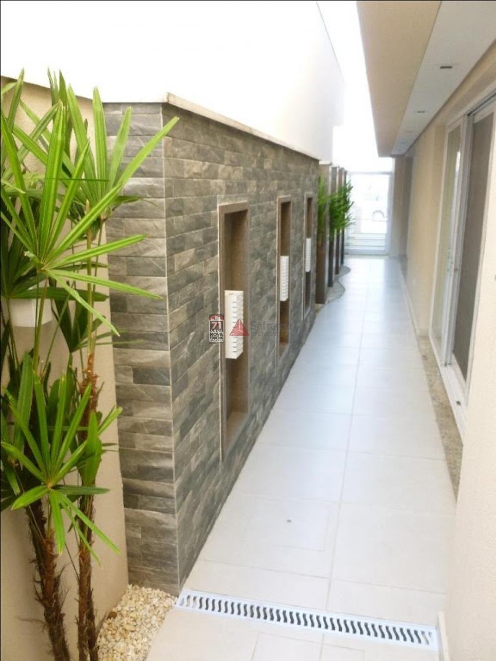 Comprar Casa / Sobrado em Condomínio em São José dos Campos apenas R$ 2.800.000,00 - Foto 52