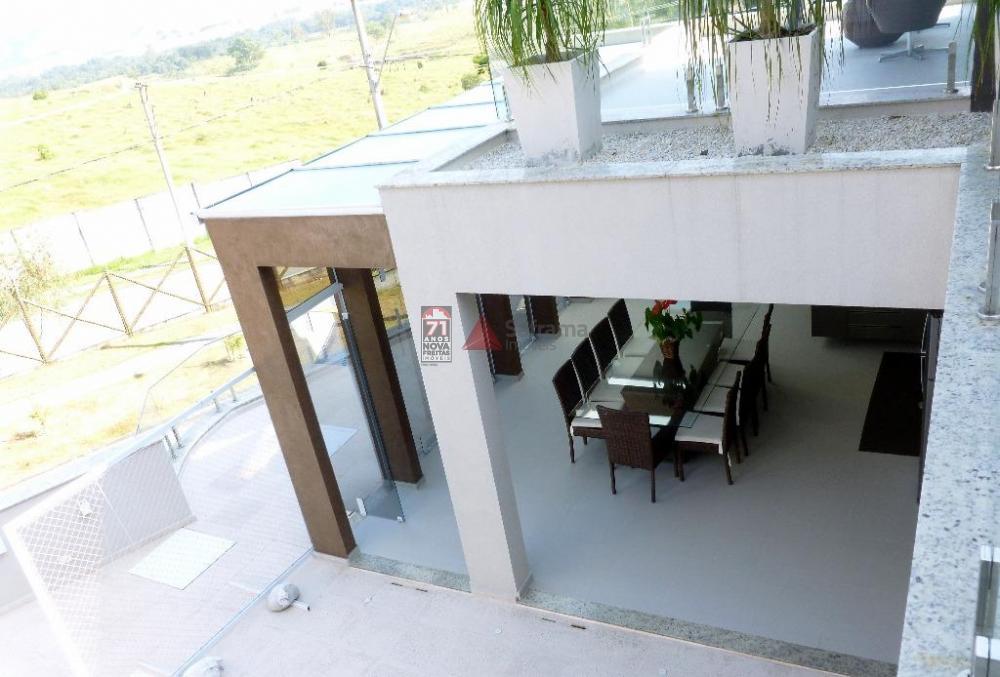 Comprar Casa / Sobrado em Condomínio em São José dos Campos apenas R$ 2.800.000,00 - Foto 53