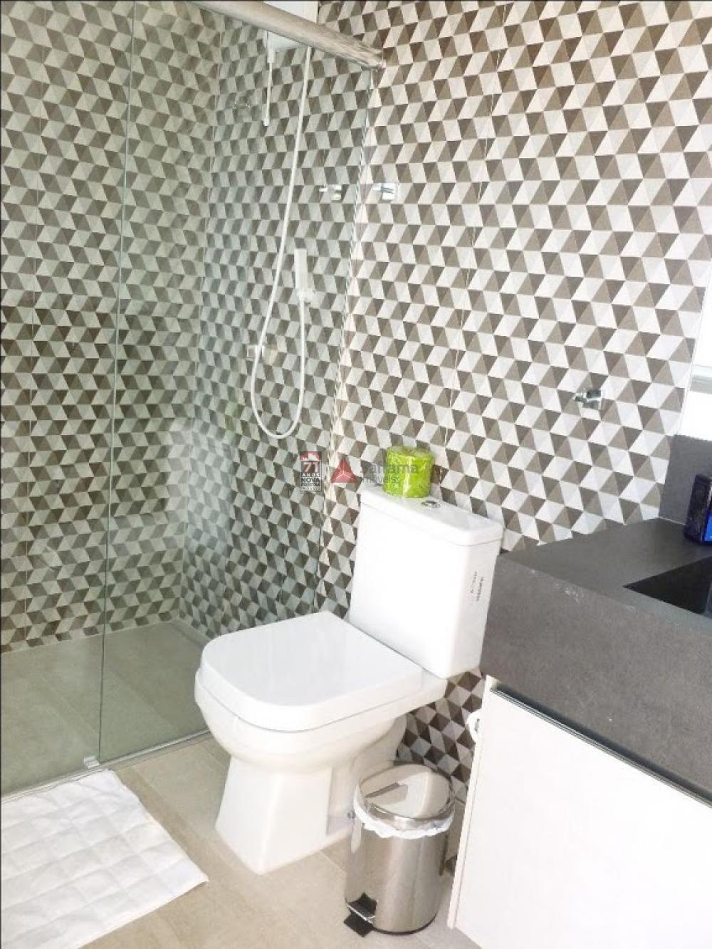 Comprar Casa / Sobrado em Condomínio em São José dos Campos apenas R$ 2.800.000,00 - Foto 54
