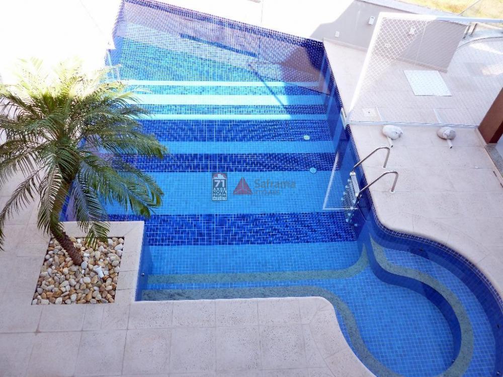 Comprar Casa / Sobrado em Condomínio em São José dos Campos apenas R$ 2.800.000,00 - Foto 56