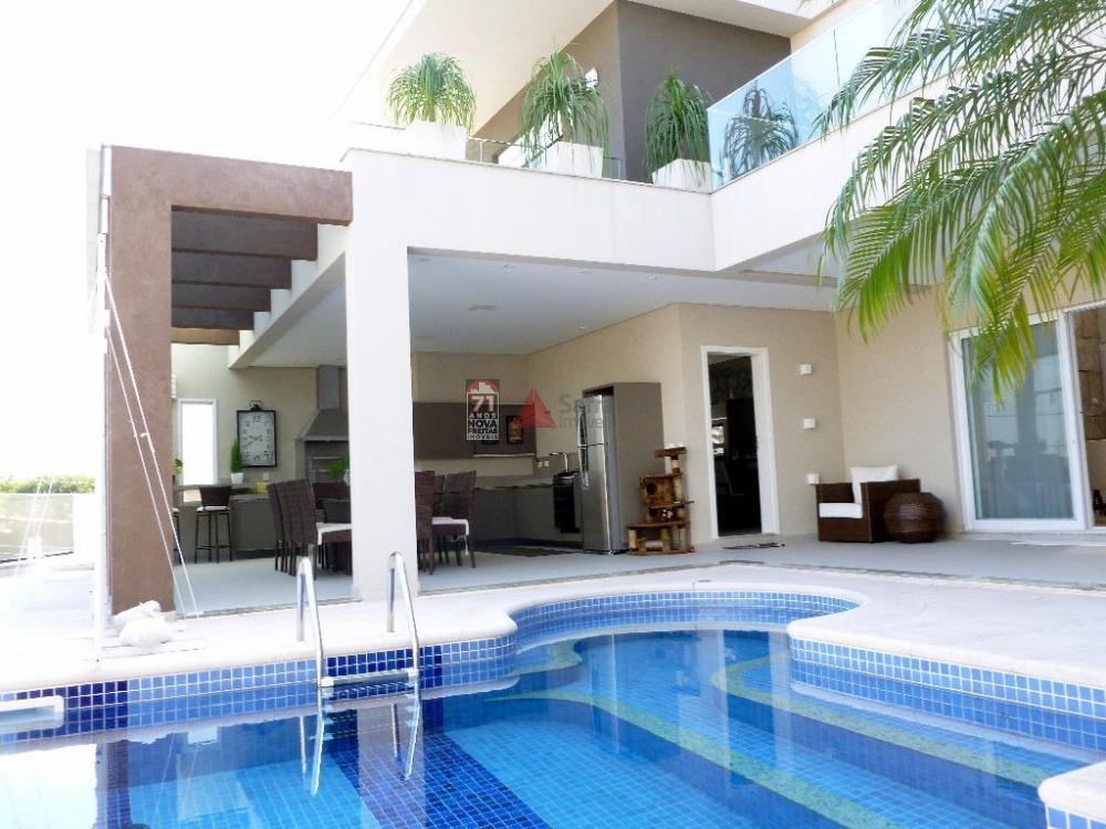 Comprar Casa / Sobrado em Condomínio em São José dos Campos apenas R$ 2.800.000,00 - Foto 57