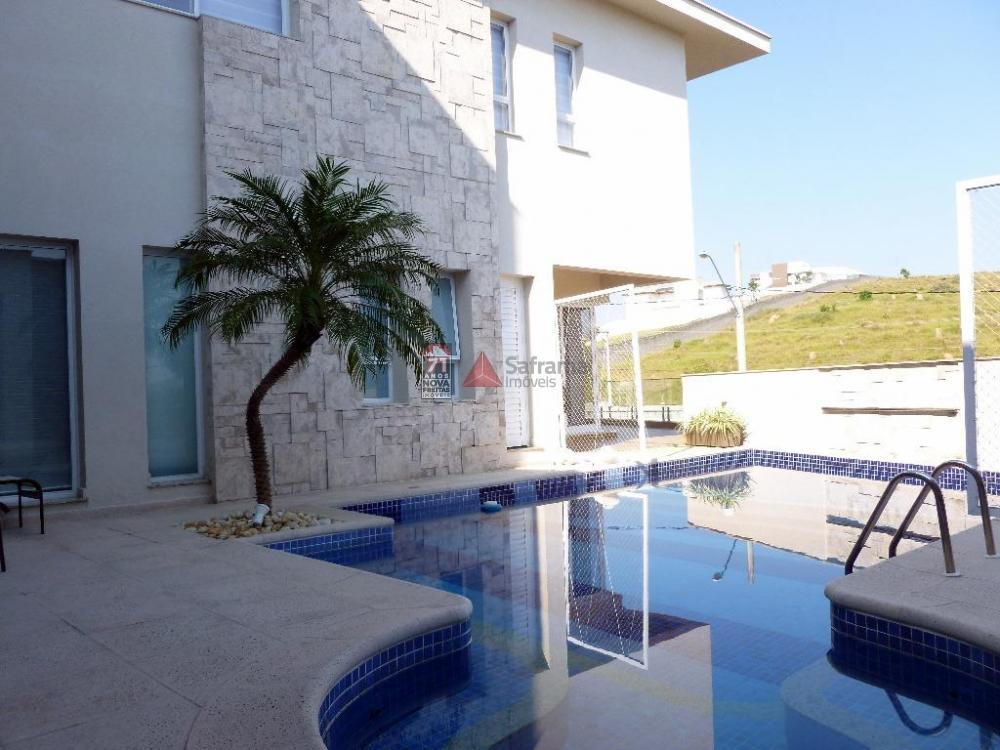 Comprar Casa / Sobrado em Condomínio em São José dos Campos apenas R$ 2.800.000,00 - Foto 58