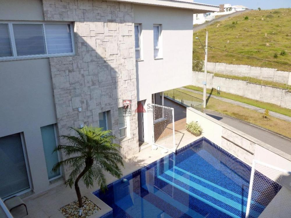 Comprar Casa / Sobrado em Condomínio em São José dos Campos apenas R$ 2.800.000,00 - Foto 59