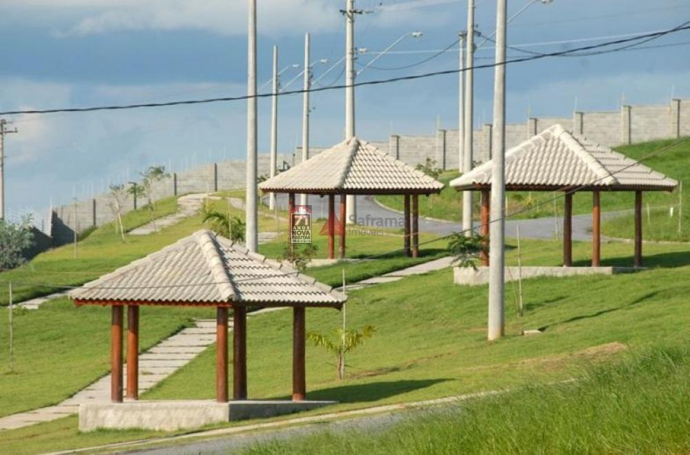 Comprar Casa / Sobrado em Condomínio em São José dos Campos apenas R$ 2.800.000,00 - Foto 60