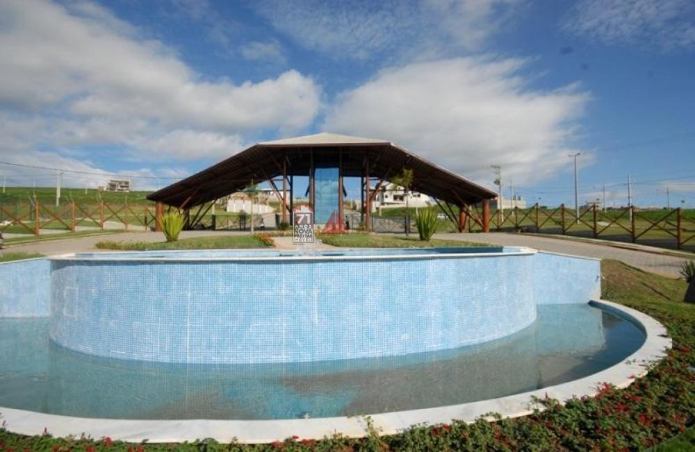 Comprar Casa / Sobrado em Condomínio em São José dos Campos apenas R$ 2.800.000,00 - Foto 62
