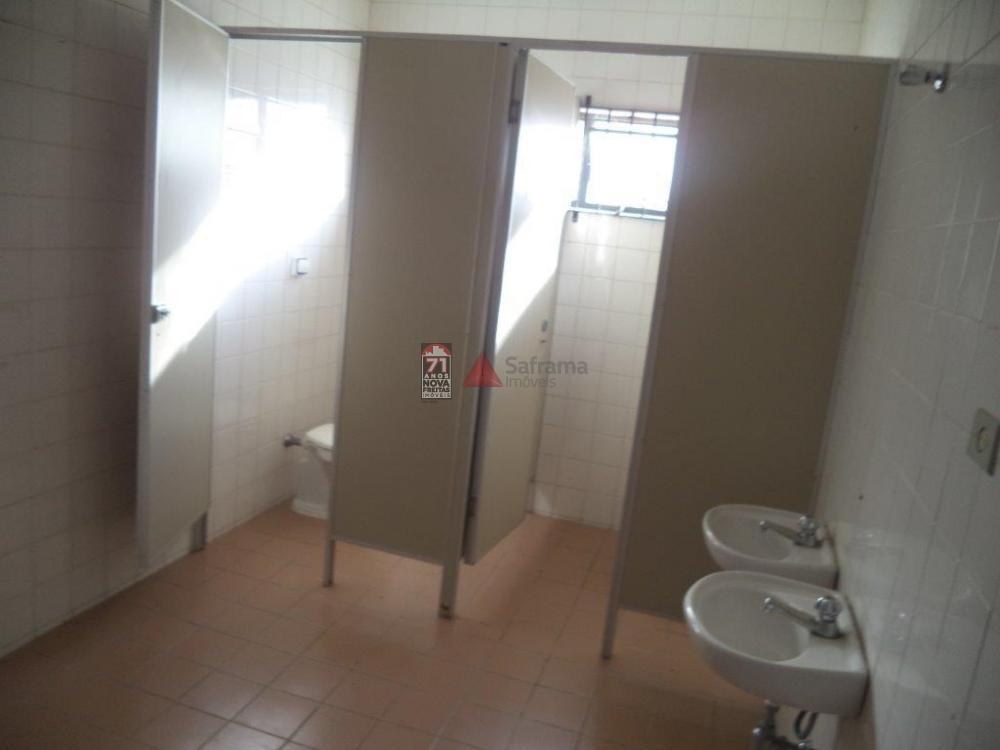 Alugar Comercial / Salão em Pindamonhangaba apenas R$ 5.200,00 - Foto 4