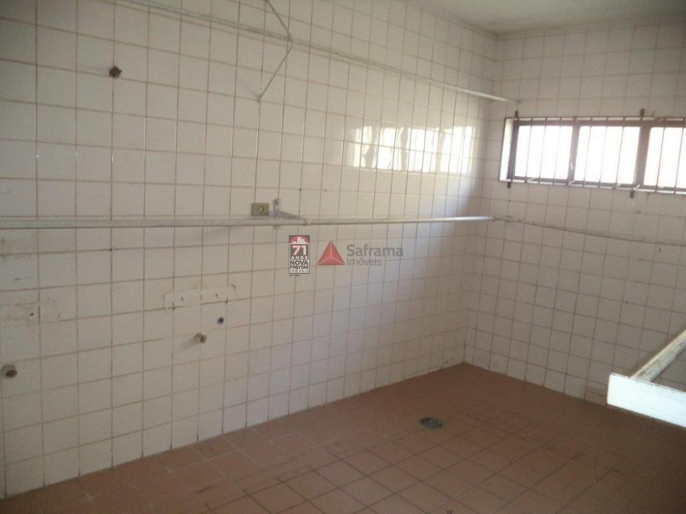 Alugar Comercial / Salão em Pindamonhangaba apenas R$ 5.200,00 - Foto 5
